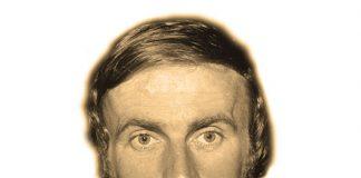 Harry Vos - Selectie WK 1974 West-Duitsland