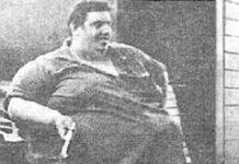 Wie zijn de dikste mensen ter wereld? - De top 5 met filmpje
