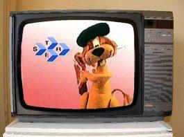 Hoeveel tijd van je leven kijk je naar TV-reclame?