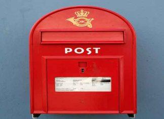 Hoe houd ik mijn mailbox opgeruimd? Tien gratis tips