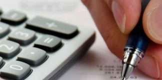 Twee derde van de wereldbevolking is financieel analfabeet