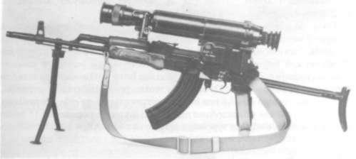 meest populaire wapens