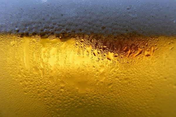 Beste bier van Nederland volgens bierkenners