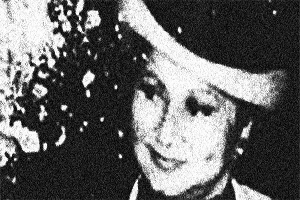 Griselda Blanco: de gevaarlijkste vrouw ter wereld