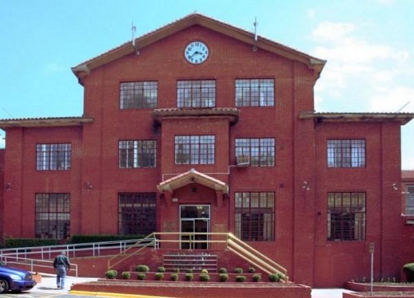 Huntsville Unit, waar Rodriguez and Newbury zijn geëxecuteerd, Meest verbazingwekkende ontsnappingen