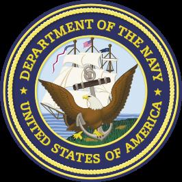 VS Marine, sterkste zeemachten ter wereld