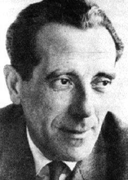 Alfred Wetzler, Meest verbazingwekkende ontsnappingen