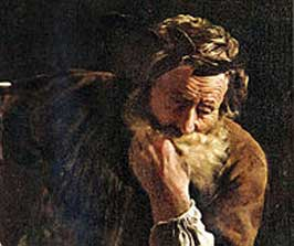 Archimedes, grootste genieën aller tijden