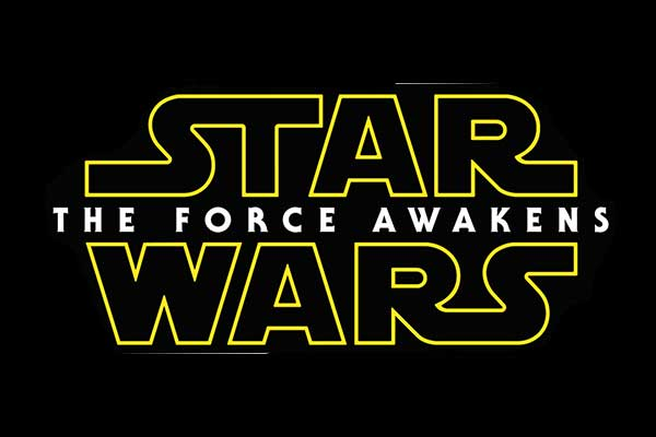 Beste actiefilm van 2015 is Star Wars