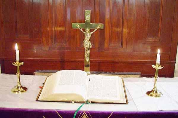 Bijbel, Wat zijn de meest vertaalde boeken ter wereld? (een top 10)