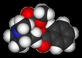 Cocaïne, duurste materialen ter wereld