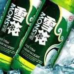Best verkochte bier ter wereld Snow