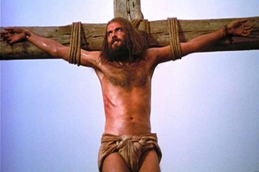 Alle wonderen van Jezus op een rij: de definitieve lijst