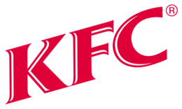 KFC, Wat zijn de grootste fastfoodketens ter wereld? Een top 10