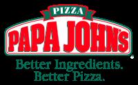Papa John's Pizza, Wat zijn de grootste fastfoodketens ter wereld? Een top 10