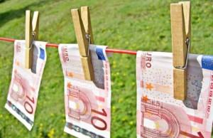 Wat is het gemiddelde spaargeld van een Nederlander