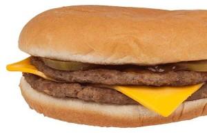 Wat is het meest verslavende voedsel en hoe zit het met E621