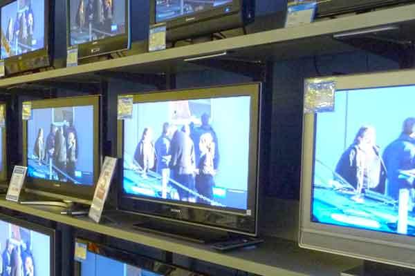 Wat verdient een tv-presentator in Nederland?