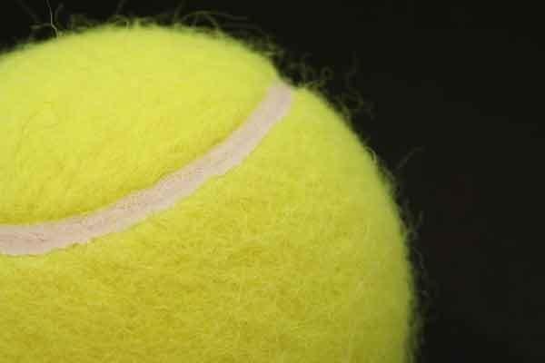 Wat zijn de beste tennissers aller tijden