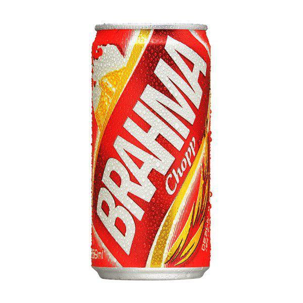 Best verkochte bier ter wereld Brahm