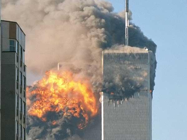 Wat zijn de grootste terroristische aanslagen