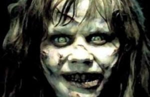 Kijken naar horrorfilms is goed voor je zegt onderzoek