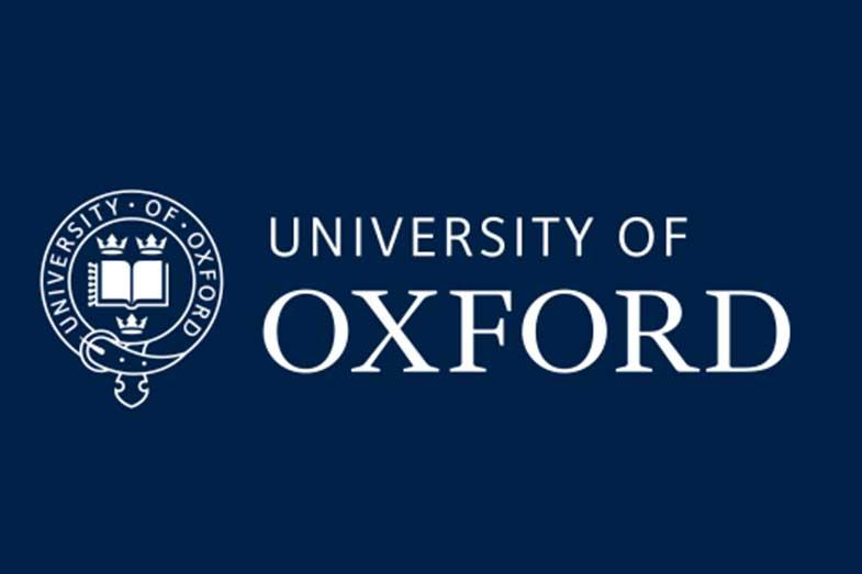 Top 10 beste universiteiten van de wereld over 2013