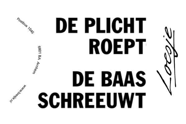 Beste werkgevers in Nederland 2016