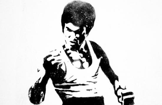 Bruce Lee, De beste Kung-Fu films
