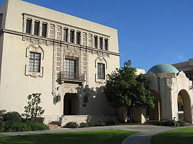 Cal Tech op nummer 1 in de Top 10 beste universiteiten van de wereld over 2013