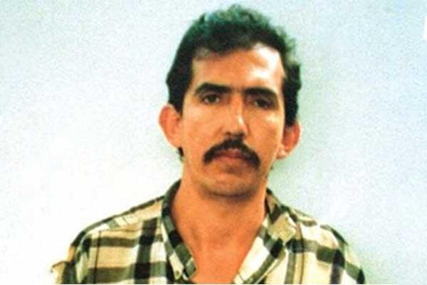De grootste seriemoordenaar aller tijden is Luis Garavito