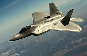 F/A-18 E/F Super Hornets