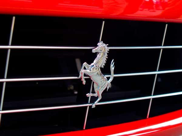 Wat is de mooiste Ferrari