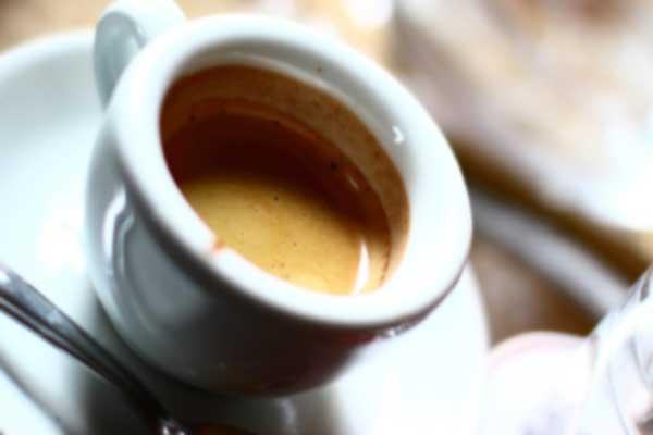 Waar krijg je de beste koffie van Nederland?