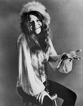 Janis Joplin, Wie zijn de leden van de 27 club?