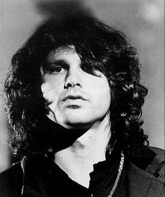 Jim_Morrison in 1969, Wie zijn de leden van de 27 club?