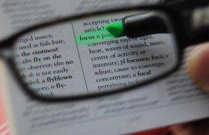 Woordenboek Managementtaal