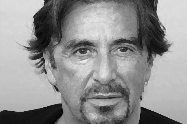 Top 20 beste films met Al Pacino
