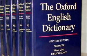 Wat zijn de meest gebruikte woorden in het Engels