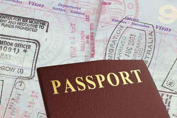 Wat is het beste paspoort ter wereld?