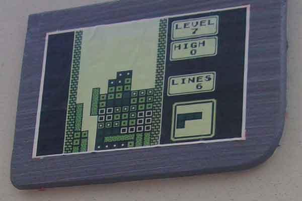 De grootste fabrikanten van computerspellen
