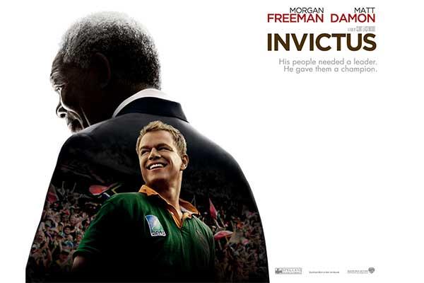 Wat zijn de beste sport films ooit?