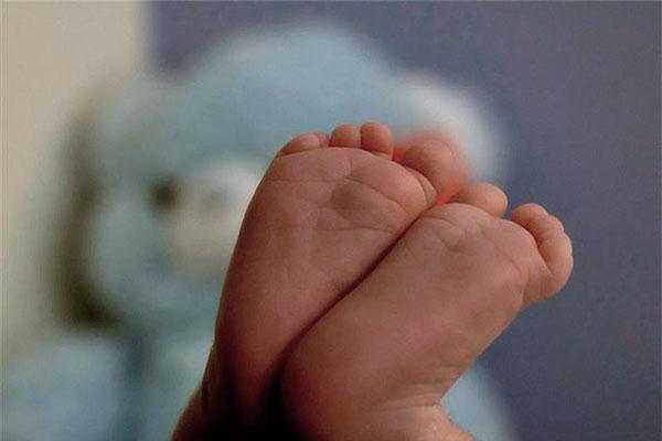 Langer zwangerschapsverlof zorgt voor slimmere kinderen