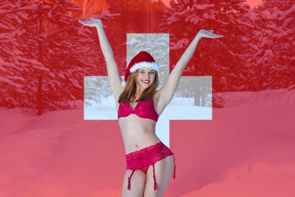 Meest concurrerende land is Zwitserland zegt WEF