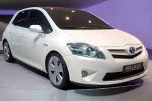 Toyota-Yaris-Full-Hybrid