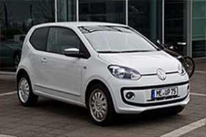 Volkswagen-Up-I