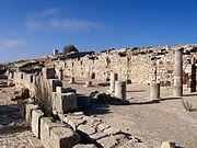 Antiek Thera