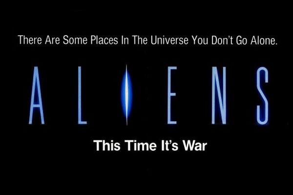 Films waarbij deel twee beter is als deel één