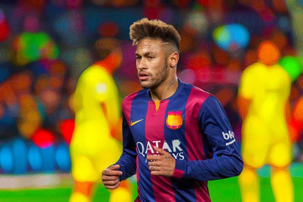 Meest waardevolle voetballer 2017