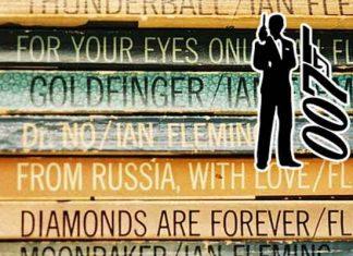 Beste James Bond acteur: weinig overeenstemming
